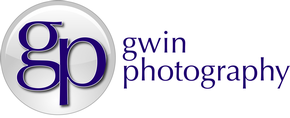 gwinphotography